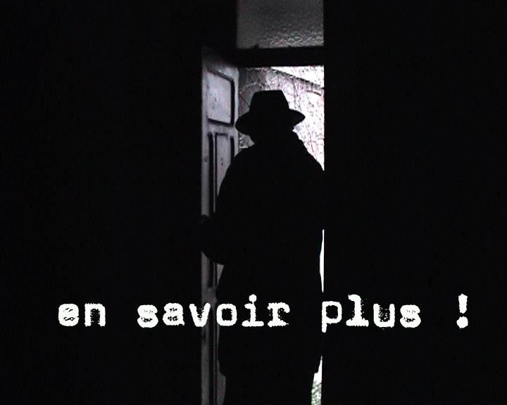 La peau sur la table - film de Delphine de Blic - 2008