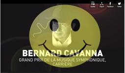 24-11-2014 - Olympia Paris - 20h