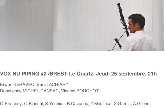 25-09-2014 Quartz de Brest
