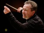 Sept chants cruels pour soprano et orchestre