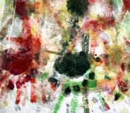 Cinq pièces pour harpe (2000) 13