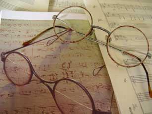 Lieder de Schubert transcrits pour soprano, violon, violoncelle et accordéon