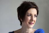 Sept chants cruels pour soprano et ensemble de chambre