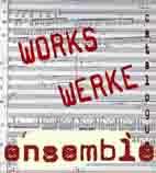 Ensemble instrumental Catalogue par formations