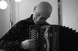13-11-2014 ARSENAL de METZ à 20h Karl Koop Konzert