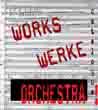 Orchestre Catalogue par formations