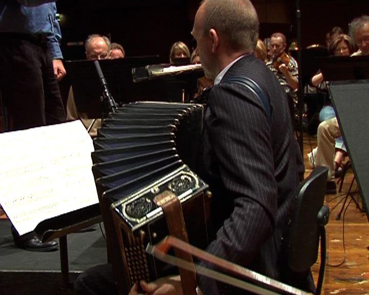13-12-2014 Paris - Cité de la Musique Concert monographique B. Cavanna