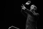 Bernard Cavanna Quelques concerts en 2014
