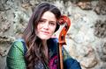 29 mai, 15h Beauvais, Festival de violoncelle