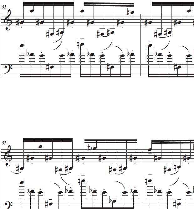 PARKING SCHUBERT - VIncent Lhermet Version pour accordéon