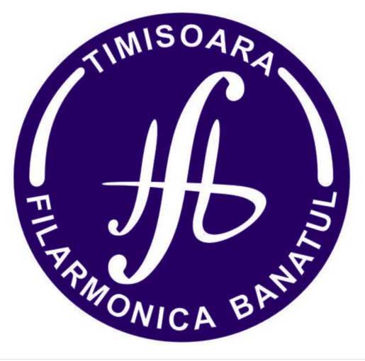 25-09-2014 Festival International de Timisoara 25 septembre - 18h -Filarmonica Banatul