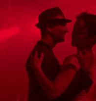 26-09-2015  STRASBOURG MUSICA 22h30 - Palais Universitaire Palais Universitaire de Strasbourg, 22h30