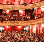 15-04-2015 - ROCHEFORT Théâtre de la Coupe d