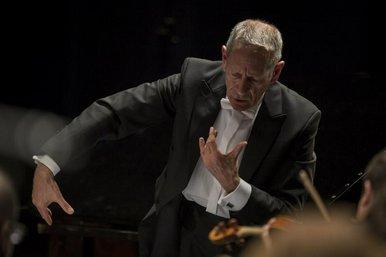 GEEK BAGATELLES pour orchestre 20 novembre, 19h