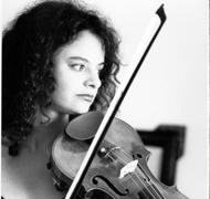 Concerto pour violon, version pour ensemble de 15 musiciens 2000