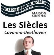 14-11-2014 Maison de la Musique de NANTERRE 20h