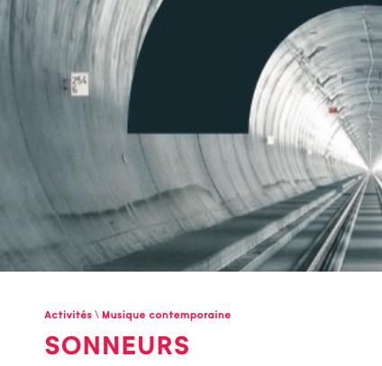 To R one (to Erwan) pour cornemuse(s) Erwan Keravec/Sonneurs