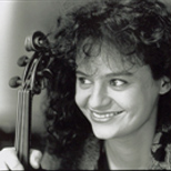 Concerto pour violon - Bernard Cavanna Extraits de presse - Le Monde - Pierre Gervasoni