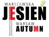 19-09-2014 Festival Automne de Varsovie Erwan KERAVEC